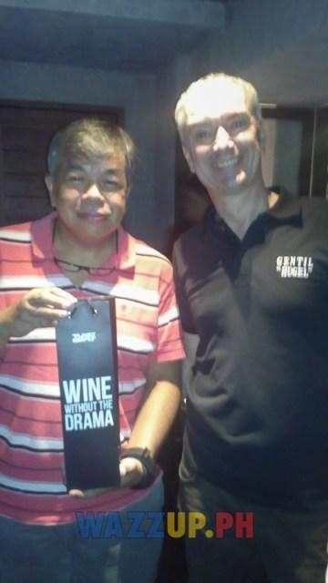 Hugel Wines at Planet Grapes Shangrila-200954