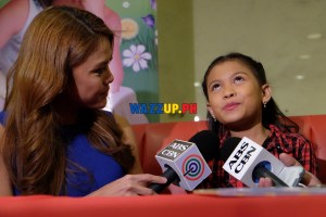 Lyca Gairanod Pwede Nang Mangarap Album Launch Presscon-DSCF3921
