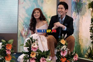 Nasaan Ka Nang Kailangan Kita Thanksgiving Presscon with Vina Christian Denise Jane Jerome Loisa Joshua-DSCF6111