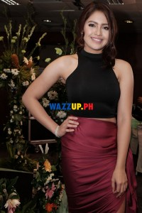 Nasaan Ka Nang Kailangan Kita Thanksgiving Presscon with Vina Christian Denise Jane Jerome Loisa Joshua-DSCF6246