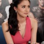 Kim Chiu Blogcon for the movie Etiquette for Mistresses Blogcon-8793
