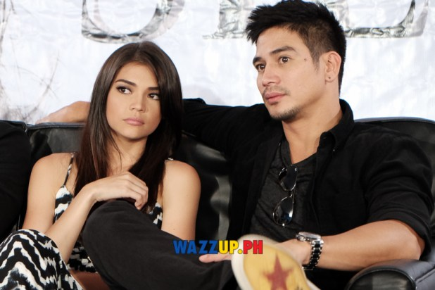 Silong Movie Presscon with Piolo Pascual Rhian Ramos Cinemalaya-2-2