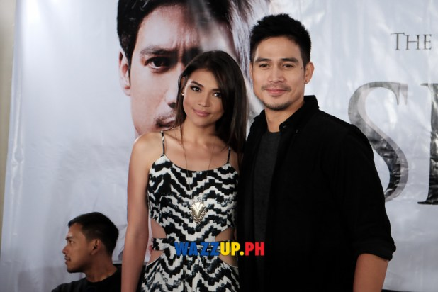 Silong Movie Presscon with Piolo Pascual Rhian Ramos Cinemalaya-6098