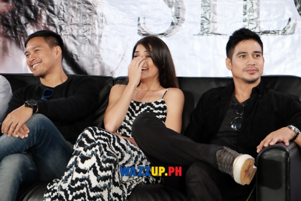Silong Movie Presscon with Piolo Pascual Rhian Ramos Cinemalaya-6114