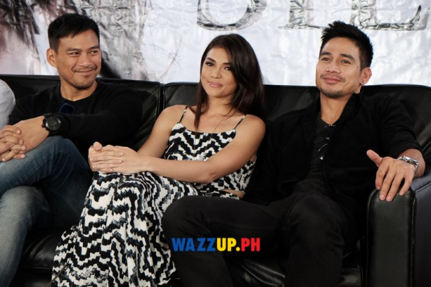Silong Movie Presscon with Piolo Pascual Rhian Ramos Cinemalaya-6225