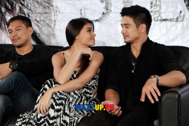 Silong Movie Presscon with Piolo Pascual Rhian Ramos Cinemalaya-6234