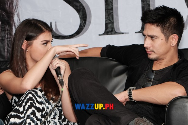 Silong Movie Presscon with Piolo Pascual Rhian Ramos Cinemalaya-6329