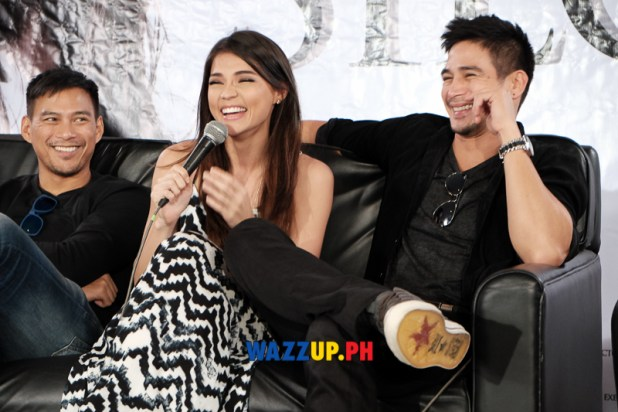 Silong Movie Presscon with Piolo Pascual Rhian Ramos Cinemalaya-6668