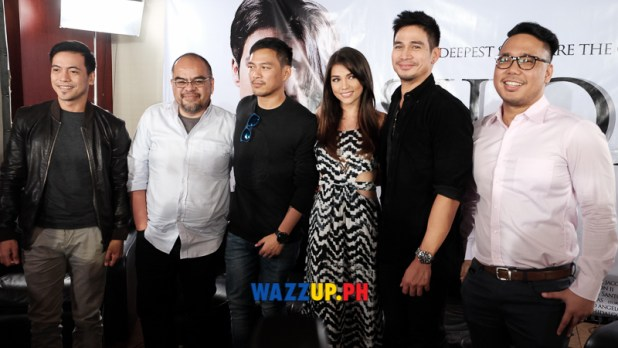 Silong Movie Presscon with Piolo Pascual Rhian Ramos Cinemalaya-6725