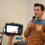 Edward Benosa Blogcon 2016 Di Man Lang Nagpaalam-2923