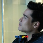 Everything About Her Xian Lim Blogcon-2445