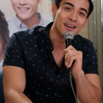 Everything About Her Xian Lim Blogcon-2451