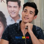 Everything About Her Xian Lim Blogcon-2527