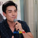 Everything About Her Xian Lim Blogcon-2536