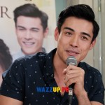 Everything About Her Xian Lim Blogcon-2537