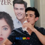 Everything About Her Xian Lim Blogcon-2580