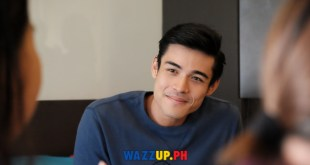 Xian Lim Bloggers Conference Story of Us Everything About Her-8397