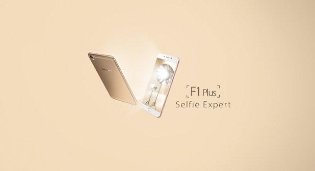 OPPO F1 Plus selfie what phone best for selfie