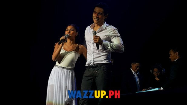 A Date with Xian Lim Concert Photos and Videos-222358