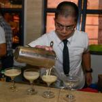 Shelom Exconde of Exit Bar (Copy)