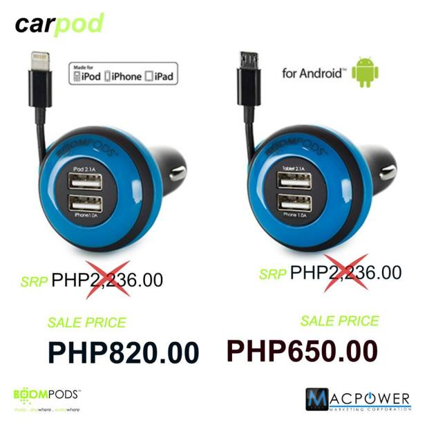 macpower-gadget-sale-2016-alpha-land-makati-place-carpod-2