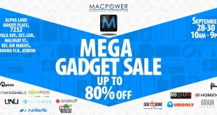 macpower-gadget-sale-2016-alpha-land-makati-place