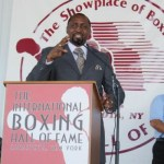 day-1-boxing-hall-of-fame-2012-31