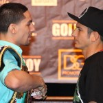 06 Garcia and Herrera face off IMG_9553