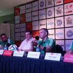 Summit of Presidents WBA-WBC-IBF
