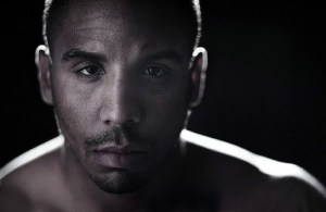 """""""Andre Ward has been one of the finest champions in the WBA super middleweight division's history."""" (Photo: Courtesy)"""