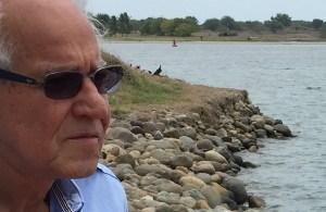 Gilberto Mendoza in memory