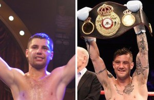 WBA orders Burns - Relikh