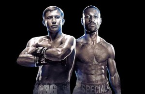"""""""Golovkin and/or his representatives must request special permission in advance to fight Brook."""""""
