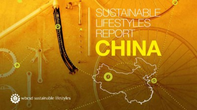 Global Network - World business council for sustainable ...