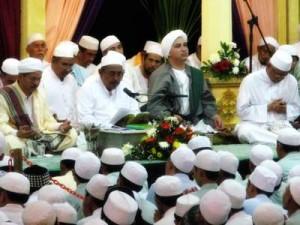 live maulid nabi ok 300x225 Trending: Maulid Nabi