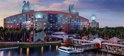 Orlando Hotel Discounts - Special Rates for Orlando Hotels near Walt Disney World