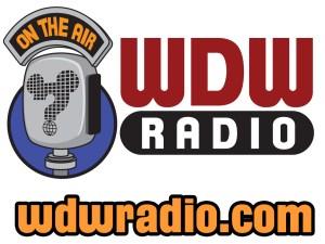 WDWRadio-Logo-with-URL
