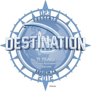 D23_Event_DestinationD-75YrsAnimation