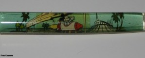 Blog WDW Radio Best Disney Gift FC Space Mountain Floaty Pen