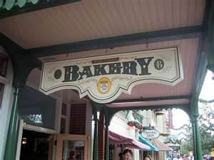 MainStreetBakerySign