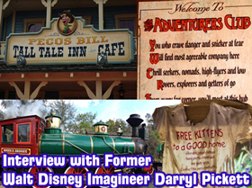 280-disney-imagineer-darryl-pickett