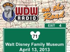 walt-disney-family-musem