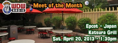 600-wdw-radio-disney-meet-of-the-month-disney-april-2013-epcot-katsura-grill