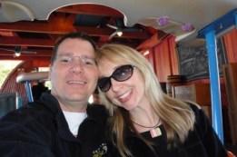 couple_barnstormer_.Chris_and_jessica