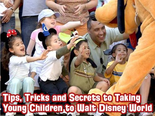 tips-tricks-secrets-taking-children-walt-disney-world-wdw-radio