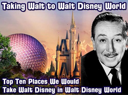 top-ten-places-take-walt-disney-world-319-april-7-2013