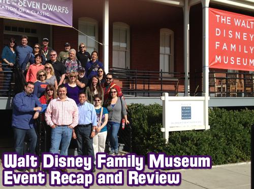 walt-disney-family-museum-review-wdwradio
