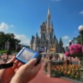 New_Handheld_Photo_JPG_51314_orig-100x100