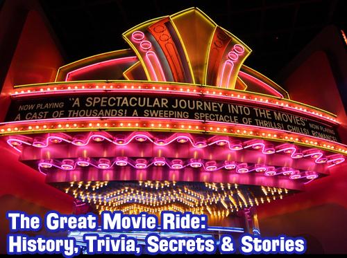 great-movie-ride-disney-hollywood-studios-secrets-trivia-hitory