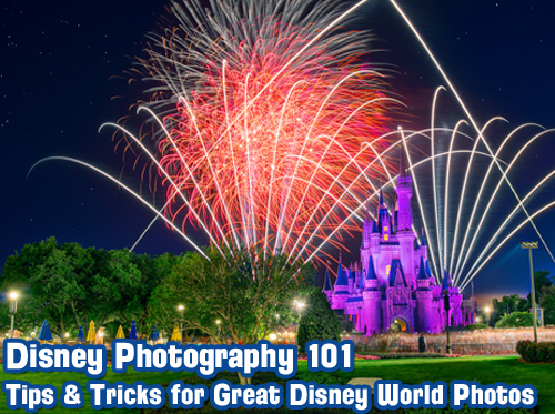 disney-photography-101-disney-world-photo-tips